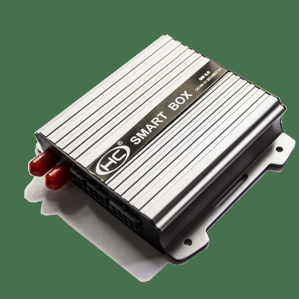 ĐỊNH VỊ HC SM8.0